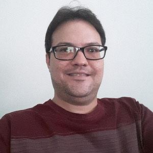 Danilo Vizibeli