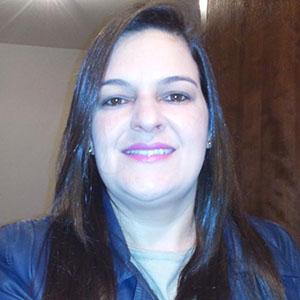 Jussara Oliveira da Costa