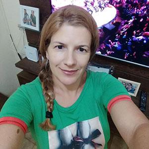 Romilda Pinto da Silveira
